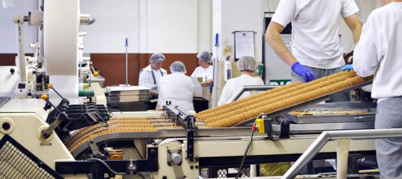 Lean manufacturing – czym jest i jak go wdrożyć w przedsiębiorstwie?