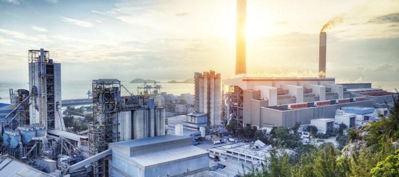 Relokacja fabryk – jak powinna fachowo przebiegać?