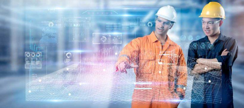 Wydajność a produktywność zakładu produkcyjnego